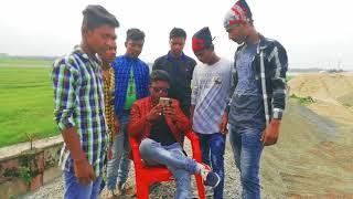 (Tripura Agartala New Action Video)  Best Friend \ Dost Hoto Aiesa\ Fun Masti Tripura Boys\
