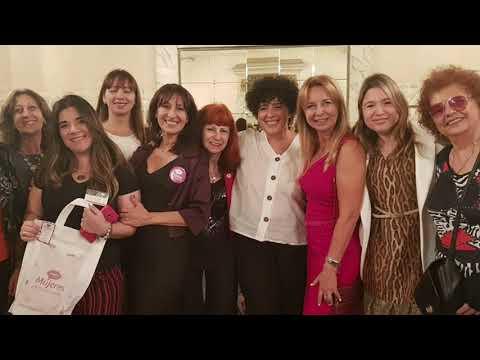 FECOBA - Mujeres Empresarias