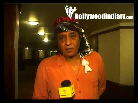 Exclusive Interview with Villain Ranjeet