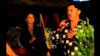 Nicolae Guta si Sorina-Toate zilele si toate noptile Oficial Video HIT