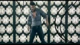 Onur Kırış - 5 Yıldızlı VideoClip