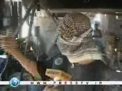 Israeli jets bomb Gaza tunnels