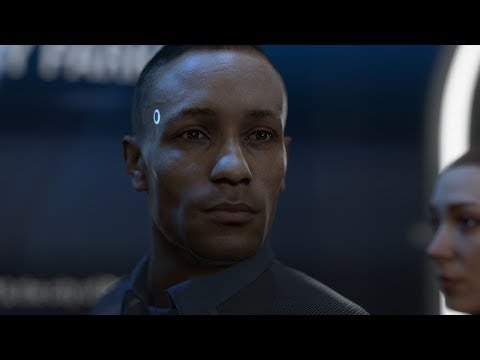 Reactions to the Racism and Sexism Allegations Against Quantic Dream