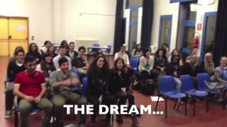 AIESEC Italy Discovery Day (Bologna, Ferrara, Padova) Spring 2…