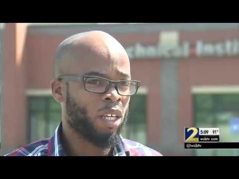 ITT Tech closing campuses including in Atlanta