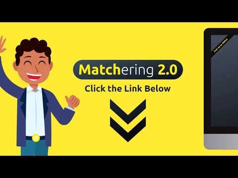 Matchering 2.0 - Open Source Audio Matching and Mastering