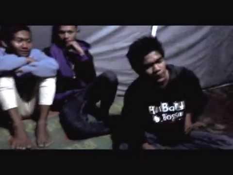 Dokumenter Relawan MAHAPALA UMRAH dan MAPALA SE-KEPRI Erupsi Gunung Sinabung kabupaten karo MEDAN
