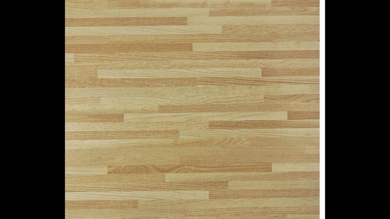 Square Wood Floor Tiles 24 Square Wood Floor Tiles E Nongzico