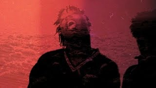"""[FREE] """"One Night Only"""" - (2018) Juice Wrld / G Herbo / Ready For Love Type Beat"""