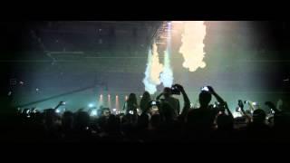 Digital Punk ft. MC Nolz - Supreme (Official Supremacy Anthem 2015)
