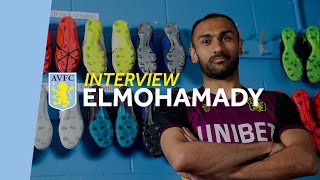 Ahmed Elmohamady: We have to get it right this time