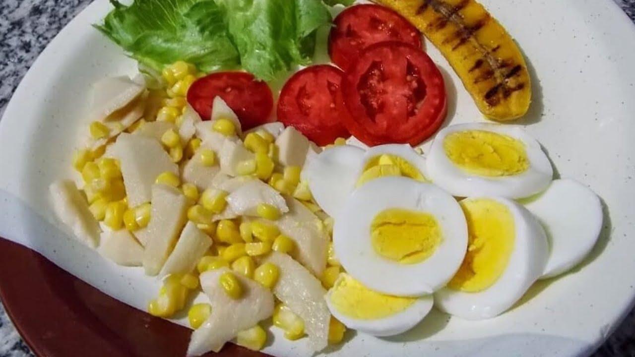 Dieta low carb perder peso rapido