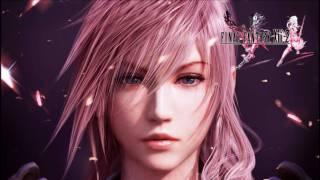 """Final Fantasy XIII-2 Boss Battle """"Limit Break"""""""