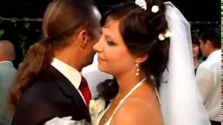 Mix - Три Мости - Весільний калейдоскоп