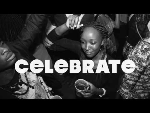 Africa Salon