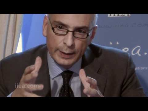 Stefano Sannino on The Future of EU Enlargement Policy