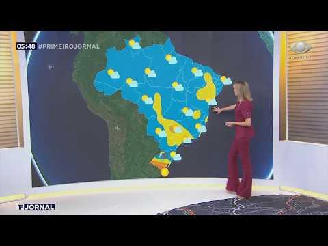 frente-fria-avança-pelo-sul-do-brasil