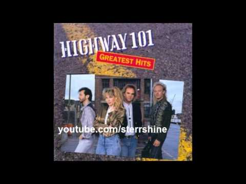Highway 101 • GREATEST HITS Full Album