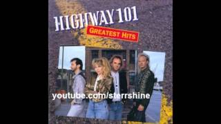Highway 101 • GREATEST HITS (Full Album)