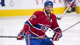 Lack of scoring, not Subban, to blame for Canadiens loss
