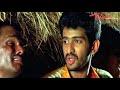 Chantigadu | Full Length Telugu Movie | Baladithya, Suhasini