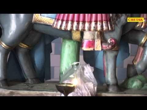 Jaharveer Goga Ji Katha Kaushinder & Rishipal Khadan Full Story Haryanavi Ragni Devotional Chetak1