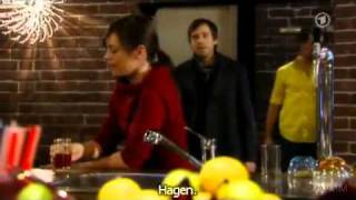 400+401 Christian & Oliver - (2011-05-09+10+12)  - English subs.mp4