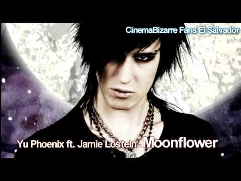 Yu Phoenix ft. Jamie Lostein - Moonflower