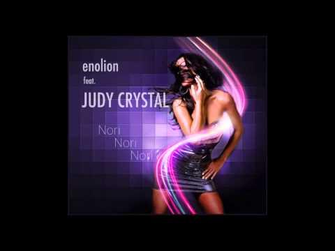 enolion feat. JUDY CRYSTAL - Nori Nori Nori (Remix_2015)