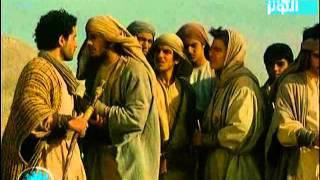 يوسف الصديق الحلقة السادسة (6)