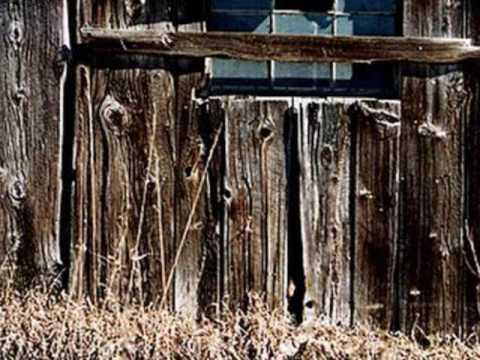 Barns -- Cowboy Junkies -- 200 More Miles