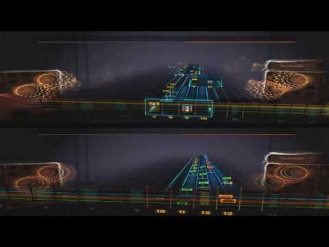 "Testament ""Seven Days of May"" - Rocksmith 2014 Lead & Rhythm *UPDATED*"