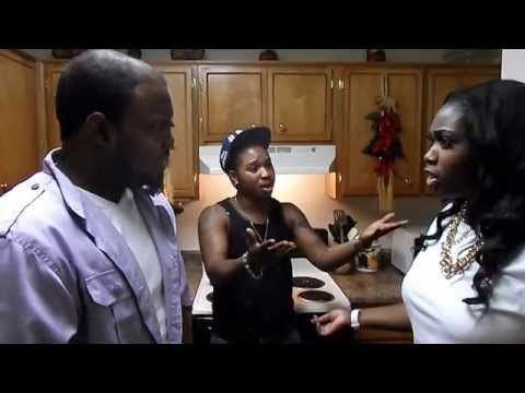 Lyfe Jennings- Hypothetically (Cover) by MainAttraction M/A NEW OFFICAL VIDEO 2014