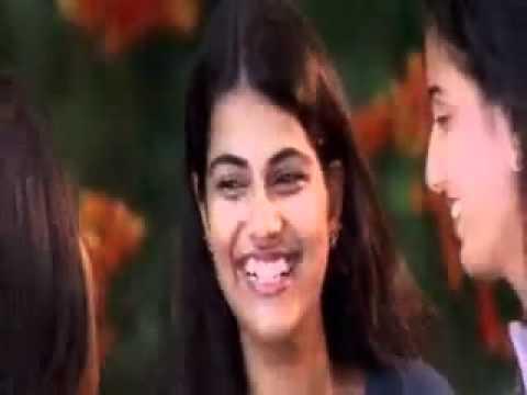 Azhaga Irukanga - Thiruda Thirudi_(360p).flv