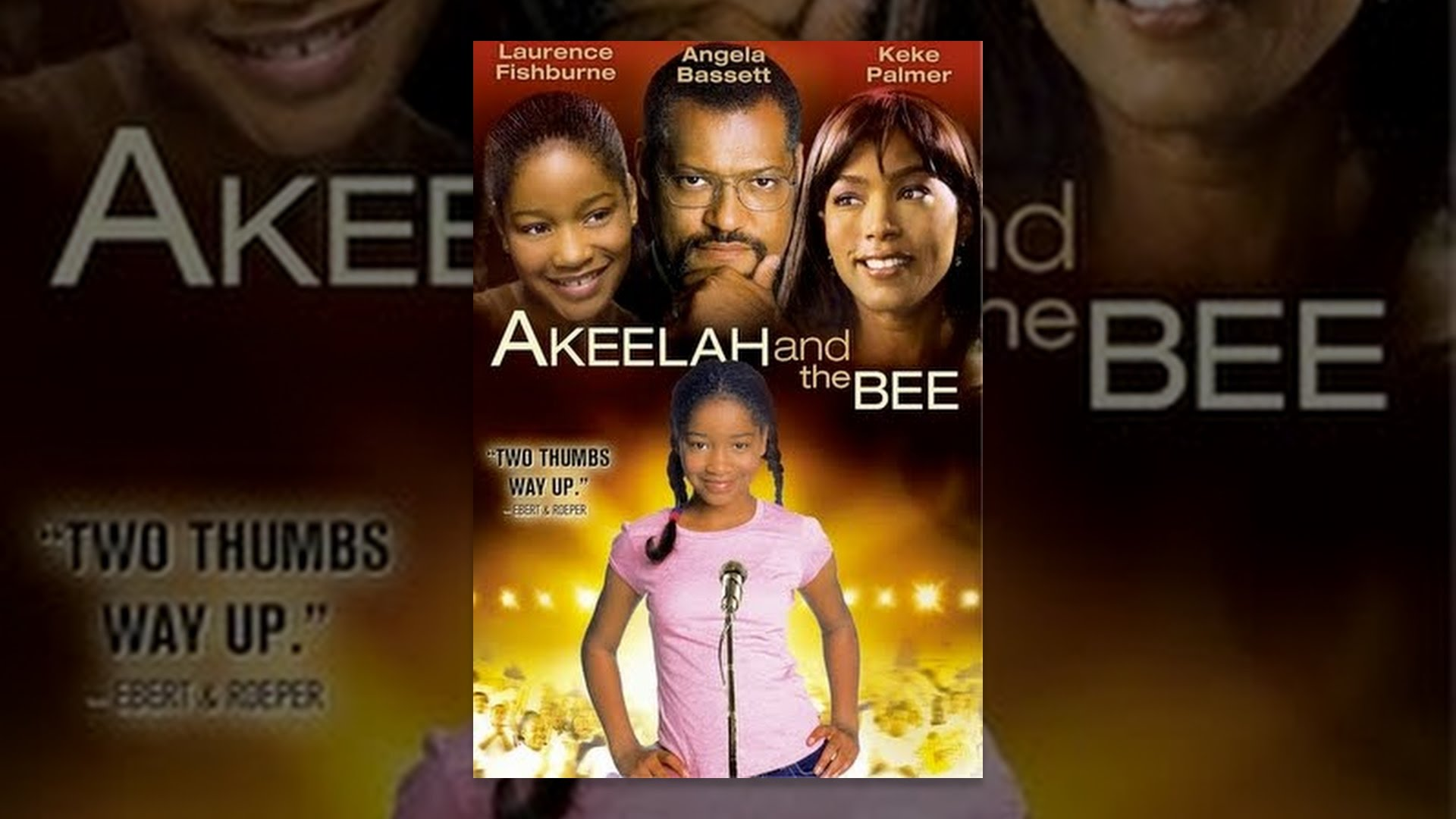 Download Akeelah and the Bee