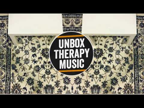 Unbox Therapy - Carpet