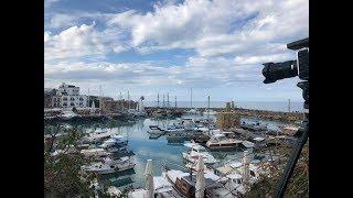 Северный Кипр как он есть. Пенсии, кредиты, экономика и другие вопросы.
