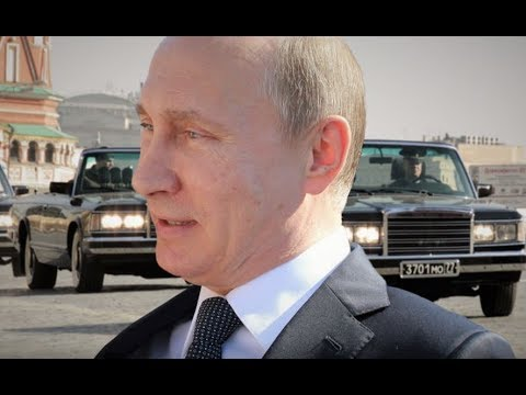 """Download Youtube: Breaking: """"Putin Defends North Korea"""" Don't Back Them In A Corner"""