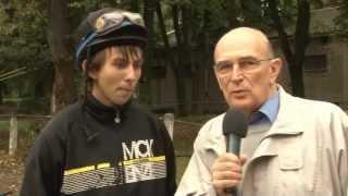 TVP Sport Extra (zabawne wpadki) - WRZESIEŃ 2012