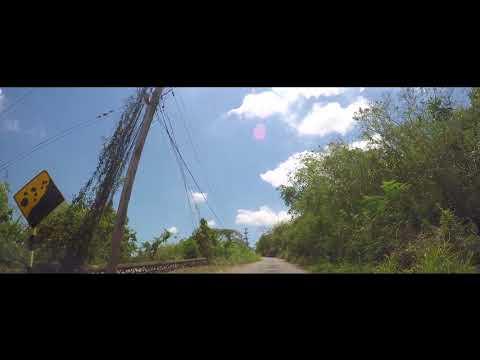 Mannings Hill Road, Kingston, Jamaica