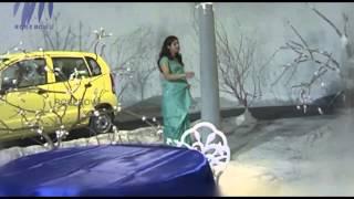 Thaaram Valkannadi Nokki - Keli | Nightingale