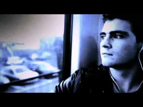 Northern Ireland Creative Industries Film 2011