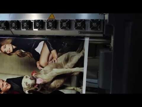 Reklam Kurdu Tanıtım Filmi