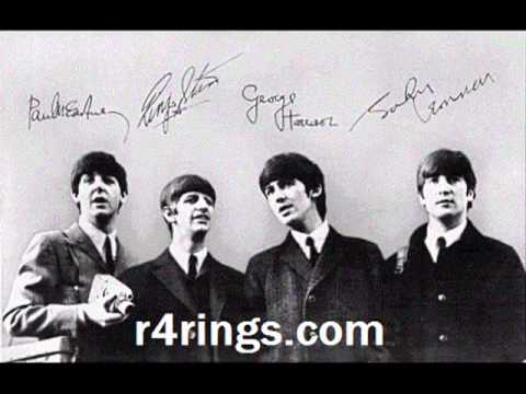 here comes the sun   beatles instrumental ringtone instrumental rintone frm www r4rings com