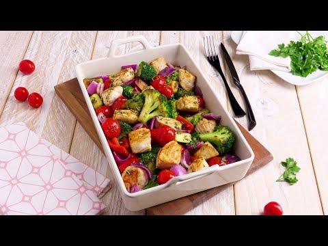 voici-comment-twister-les-légumes-!