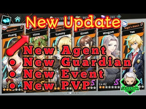 new-update,-new-agent-kimmi-hime,-new-event,-new-guardian,-new-pvp- -nigh-agent:-i'm-the-savior