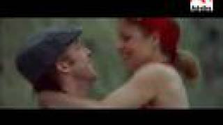 The Notebook Video , After All by Peter Cetera and Cher