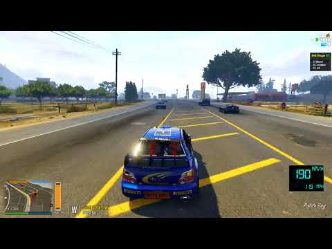 GTA 5 ROLEPLAY DRUGS/CREDIT CARDS AND DIRTY MONEY