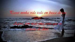 Linoel Richie - Penny Lover (tradução)