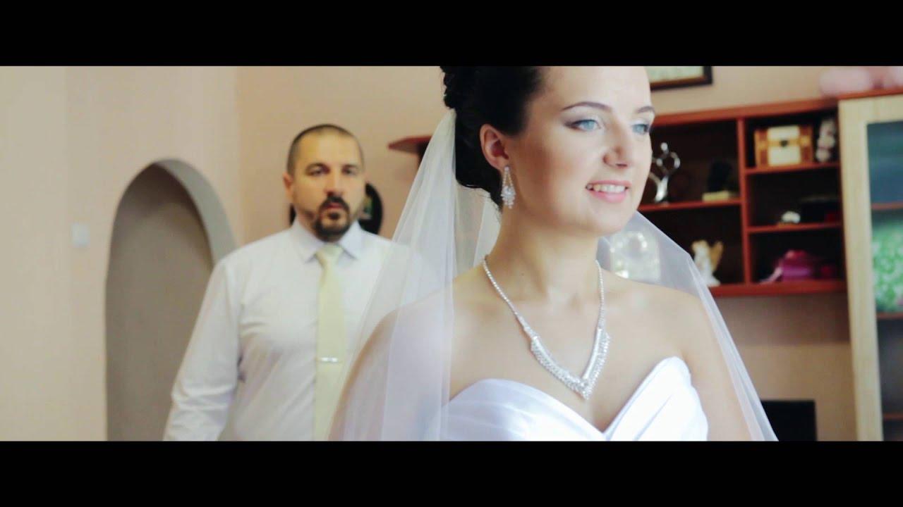 Ютуб невеста поет жениху